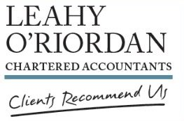Leahy O'Riordan Chartered Accountants